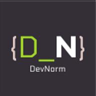 Freelancer Dev N.