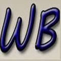 Wesley H. d. S. B.