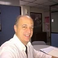 Freelancer Pascuale C.