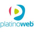 Freelancer Platino W.