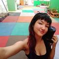 Mayumi Y.