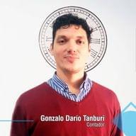 Freelancer Gonzalo T.