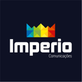 Freelancer Imperio C.
