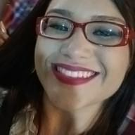 Freelancer Jamille N.