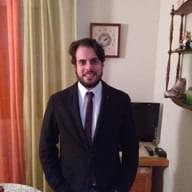 Freelancer Sergio v. o.