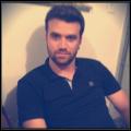 Freelancer Zeyck C.