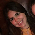 Maria S.