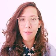 Freelancer Clara R.
