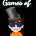Games O. M.