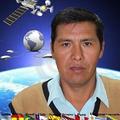 Pedro C. Q.