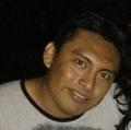 Jose D. C. h.