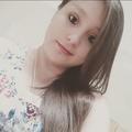 Berenice P.