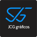 JCG g.