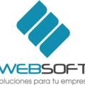 Freelancer Websof.