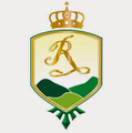 Rosana R. d. M.