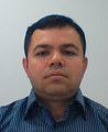 Freelancer Marcelo S. D. A.
