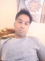 Freelancer PANKAJ B.