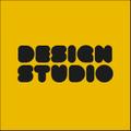 Design S.