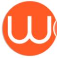 Freelancer Waumi..