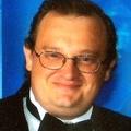 Freelancer Carlos A. T. L.