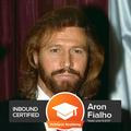 Aron F.