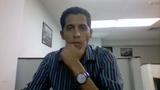 Jhosean R.