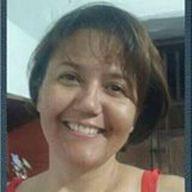 Freelancer Luz Marina Mejia