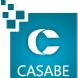 Freelancer Casabe S. L.