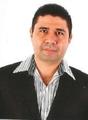Freelancer Josè G. C.