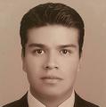 Erick L. C.