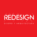 REDESIGN S.
