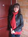 Freelancer MARLEN A. N.