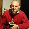 Freelancer Martin Z.