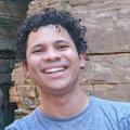 Freelancer José R. B.