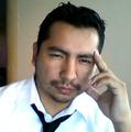 Freelancer MARIO G. R.