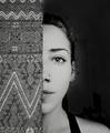 Freelancer Amanda M. E.