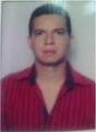Miguel A. N. M.