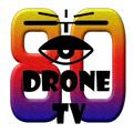 DRONE T.