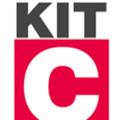 Freelancer Kit C.