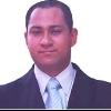 José J. L. G.