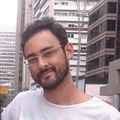 Freelancer Eduan L.