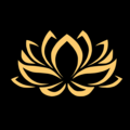 Freelancer Lotus E.