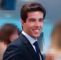 Renan G. d. Q.