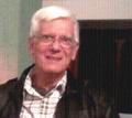 Gustavo A. A. M.