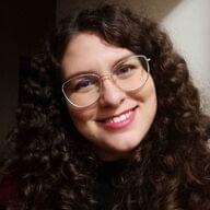 Freelancer Joana F.
