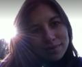 Freelancer Lourdes P.
