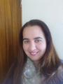 Maria A. J.
