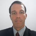 Freelancer Lino R. R.