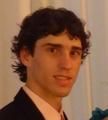 Freelancer Raul A. P.
