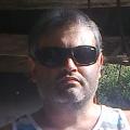 Abel N. S. G.